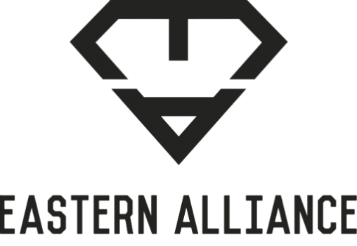 Logo Eastern Alliance Productions